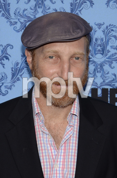 """Boardwalk Empire"" Premiere Jonathan Ames9-14-2011 / Ziegfeld Theater / New York NY / HBO / Photo by Eric Reichbaum - Image 24095_0055"