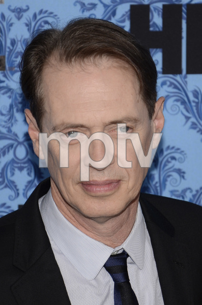 """Boardwalk Empire"" Premiere Steve Buscemi9-14-2011 / Ziegfeld Theater / New York NY / HBO / Photo by Eric Reichbaum - Image 24095_0068"