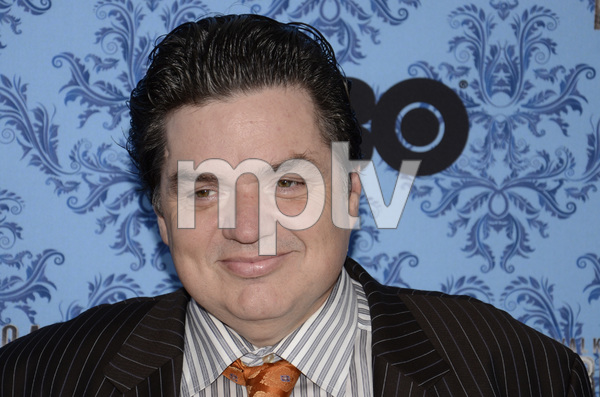 """Boardwalk Empire"" Premiere Oliver Platt9-14-2011 / Ziegfeld Theater / New York NY / HBO / Photo by Eric Reichbaum - Image 24095_0096"