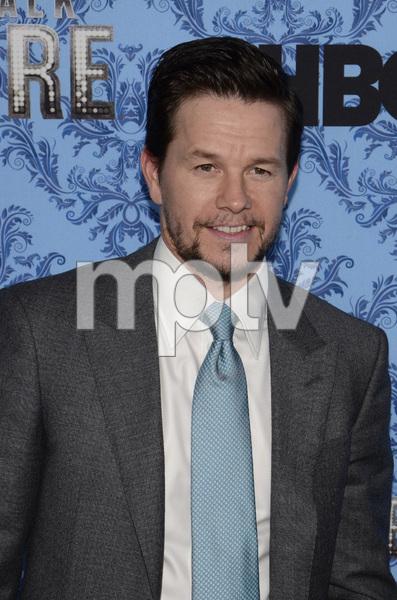 """Boardwalk Empire"" Premiere Mark Wahlberg9-14-2011 / Ziegfeld Theater / New York NY / HBO / Photo by Eric Reichbaum - Image 24095_0098"