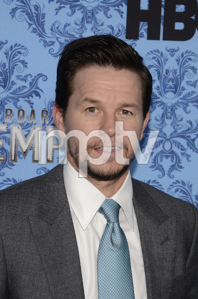 """Boardwalk Empire"" Premiere Mark Wahlberg9-14-2011 / Ziegfeld Theater / New York NY / HBO / Photo by Eric Reichbaum - Image 24095_0099"