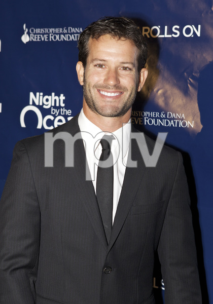 """8th Annual Nigh by the Ocean Gala"" Kiptyn Locke9-15-2011 / Ritz-Carlton / Marina Del Rey / Life Rolls On Foundation / Photo by Kristin Kirgan - Image 24115_0075"