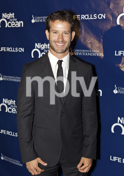 """8th Annual Nigh by the Ocean Gala"" Kiptyn Locke9-15-2011 / Ritz-Carlton / Marina Del Rey / Life Rolls On Foundation / Photo by Kristin Kirgan - Image 24115_0080"