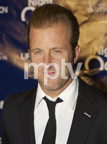 """8th Annual Nigh by the Ocean Gala"" Scott Caan9-15-2011 / Ritz-Carlton / Marina Del Rey / Life Rolls On Foundation / Photo by Kristin Kirgan - Image 24115_0085"