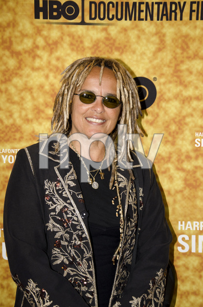 """""""Sing Your Song"""" Premiere Shari Belafonte10-6-2011 / Apollo Theater / New York NY / HBO / Photo by Eric Reichbaum - Image 24117_0055"""