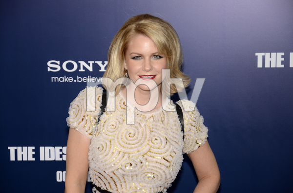 """The Ides of March"" Premiere Carrie Keagan10-5-2011 / Ziegfeld Theater / New York NY / Sony Pictures / Photo by Eric Reichbaum - Image 24118_0007"