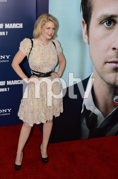 """""""The Ides of March"""" Premiere Carrie Keagan10-5-2011 / Ziegfeld Theater / New York NY / Sony Pictures / Photo by Eric Reichbaum - Image 24118_0009"""