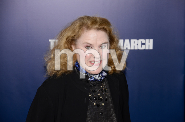 """""""The Ides of March"""" Premiere Celia Weston10-5-2011 / Ziegfeld Theater / New York NY / Sony Pictures / Photo by Eric Reichbaum - Image 24118_0028"""