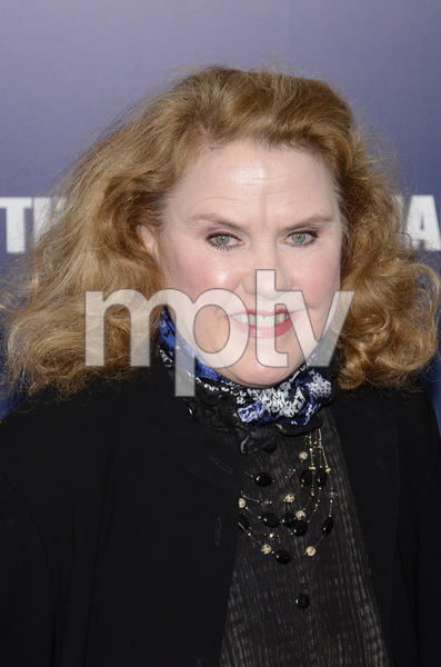 """The Ides of March"" Premiere Celia Weston10-5-2011 / Ziegfeld Theater / New York NY / Sony Pictures / Photo by Eric Reichbaum - Image 24118_0029"