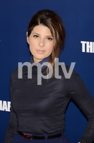 """""""The Ides of March"""" Premiere Marisa Tomei 10-5-2011 / Ziegfeld Theater / New York NY / Sony Pictures / Photo by Eric Reichbaum - Image 24118_0031"""
