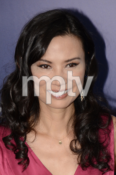 """""""The Ides of March"""" Premiere Wendi Deng Murdoch10-5-2011 / Ziegfeld Theater / New York NY / Sony Pictures / Photo by Eric Reichbaum - Image 24118_0045"""