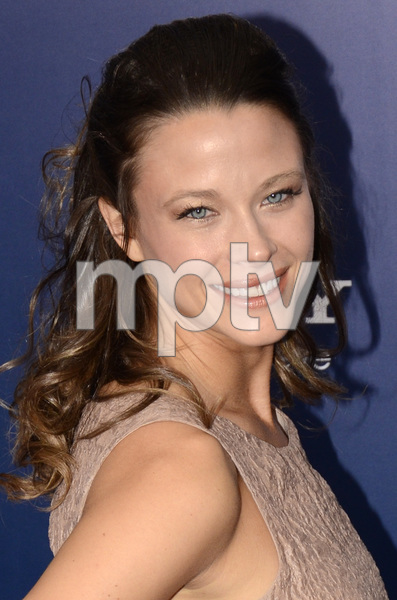"""The Ides of March"" Premiere Scottie Thompson10-5-2011 / Ziegfeld Theater / New York NY / Sony Pictures / Photo by Eric Reichbaum - Image 24118_0051"