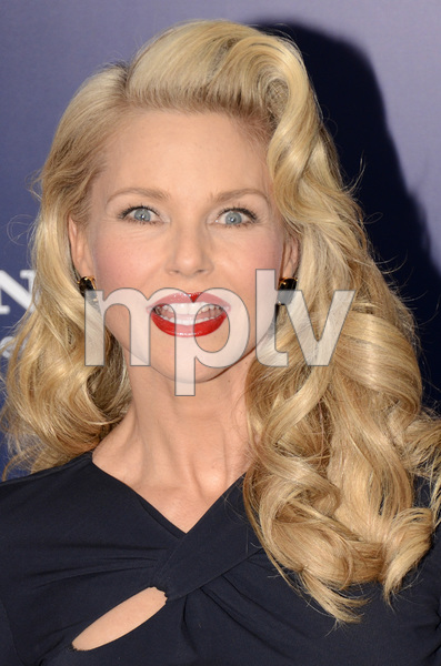 """""""The Ides of March"""" Premiere Christie Brinkley10-5-2011 / Ziegfeld Theater / New York NY / Sony Pictures / Photo by Eric Reichbaum - Image 24118_0064"""