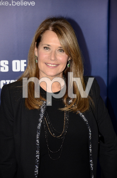 """The Ides of March"" Premiere Lorraine Bracco10-5-2011 / Ziegfeld Theater / New York NY / Sony Pictures / Photo by Eric Reichbaum - Image 24118_0068"