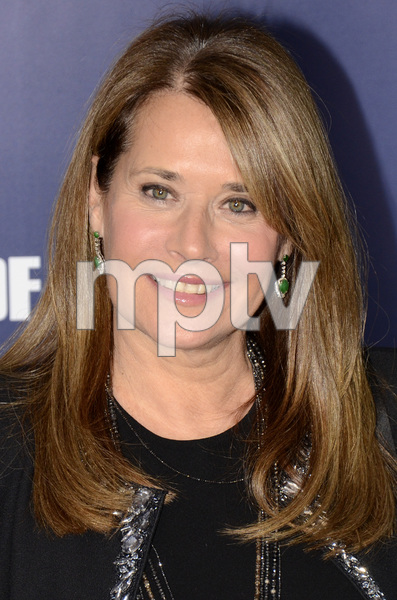 """The Ides of March"" Premiere Lorraine Bracco10-5-2011 / Ziegfeld Theater / New York NY / Sony Pictures / Photo by Eric Reichbaum - Image 24118_0069"