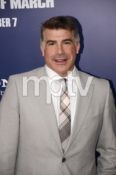 """The Ides of March"" Premiere Bryan Batt10-5-2011 / Ziegfeld Theater / New York NY / Sony Pictures / Photo by Eric Reichbaum - Image 24118_0107"