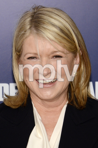 """The Ides of March"" Premiere Martha Stewart10-5-2011 / Ziegfeld Theater / New York NY / Sony Pictures / Photo by Eric Reichbaum - Image 24118_0142"