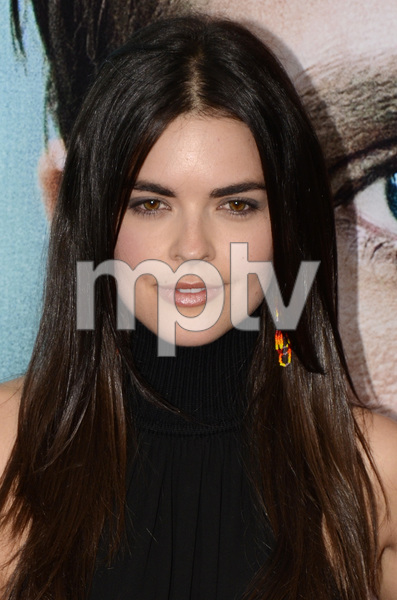 """""""The Ides of March"""" Premiere Katie Lee Joel10-5-2011 / Ziegfeld Theater / New York NY / Sony Pictures / Photo by Eric Reichbaum - Image 24118_0162"""