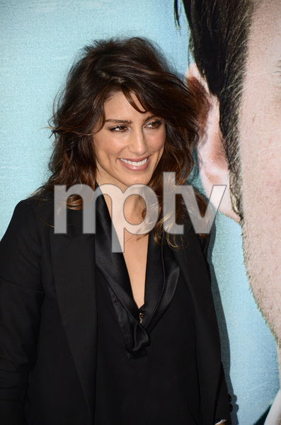 """""""The Ides of March"""" Premiere Jennifer Esposito10-5-2011 / Ziegfeld Theater / New York NY / Sony Pictures / Photo by Eric Reichbaum - Image 24118_0187"""
