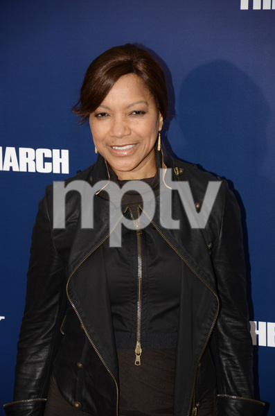 """The Ides of March"" Premiere Grace Hightower10-5-2011 / Ziegfeld Theater / New York NY / Sony Pictures / Photo by Eric Reichbaum - Image 24118_0191"