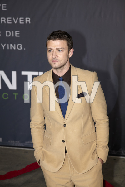 """""""In Time"""" Premiere Justin Timberlake10-20-2011 / Regency Village Theater / Westwood CA / Regency Pictures / Photo by Kevin Kozicki - Image 24126_0310"""
