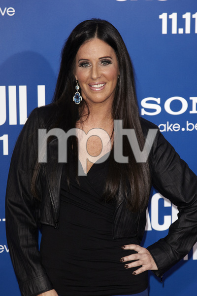 """""""Jack and Jill"""" Premiere Patti Stanger11-6-2011 / Regency Village Theater / Westwood CA / Sony Pictures / Photo by Kevin Kozicki - Image 24135_0165"""