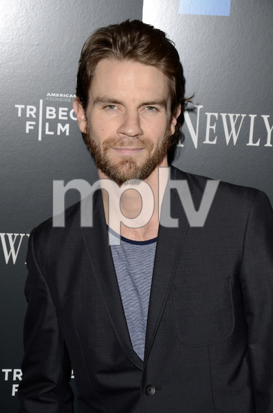 """Newlyweds"" Premiere Dara Coleman1-11-2012 / Crosby Street Hotel / New York NY / Tribeca Film / Photo by Eric Reichbaum - Image 24148_0077"