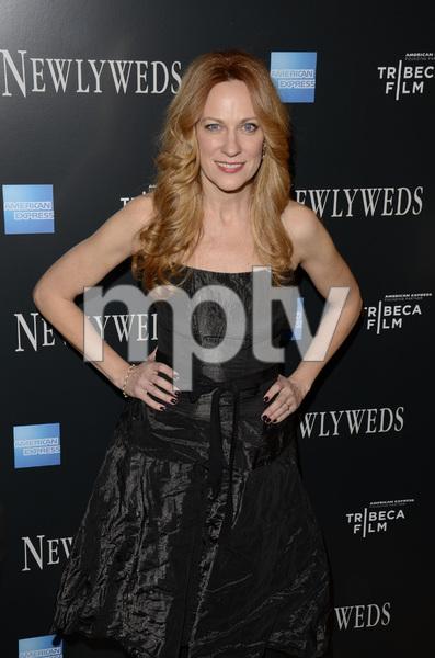 """Newlyweds"" Premiere Marsha Dietlan Bennett1-11-2012 / Crobsy Street Hotel / New York NY / Tribeca Film / Photo by Eric Reichbaum - Image 24148_0079"