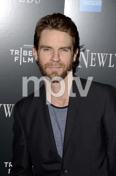 """Newlyweds"" Premiere Dara Coleman1-11-2012 / Crosby Street Hotel / New York NY / Tribeca Film / Photo by Eric Reichbaum - Image 24148_0080"