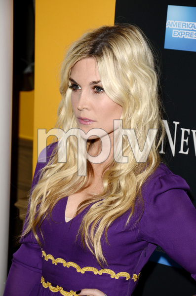 """Newlyweds"" Premiere Tinsley Mortimer1-11-2012 / Crosby Street Hotel / New York NY / Tribeca Film / Photo by Eric Reichbaum - Image 24148_0127"