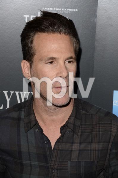 """Newlyweds"" Premiere Scott Lipps1-11-2012 / Crosby Street Hotel / New York NY / Tribeca Film / Photo by Eric Reichbaum - Image 24148_0156"