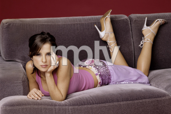 Kelly Monaco2009© 2009 Lesley Bohm - Image 24160_0002