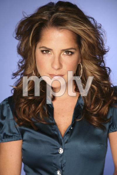 Kelly Monaco2009© 2009 Lesley Bohm - Image 24160_0003