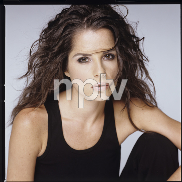 Kelly Monaco2008© 2008 Lesley Bohm - Image 24160_0004