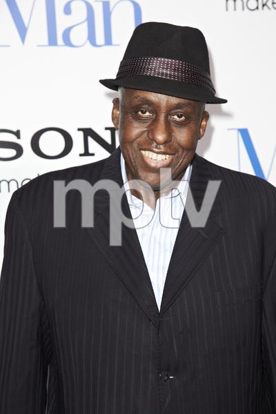 """Think Like a Man"" PremiereBill Duke2-9-2012 / Arclight Cinerama Dome / Screen Gems / Hollywood CA / Photo by Kevin Kozicki - Image 24170_0040"