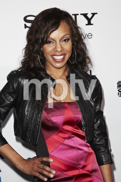 """Think Like a Man"" PremiereWendy Raquel Robinson2-9-2012 / Arclight Cinerama Dome / Screen Gems / Hollywood CA / Photo by Kevin Kozicki - Image 24170_0065"
