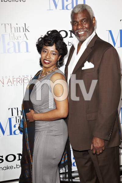 """Think Like a Man"" Premiere2-9-2012 / Arclight Cinerama Dome / Screen Gems / Hollywood CA / Photo by Kevin Kozicki - Image 24170_0178"
