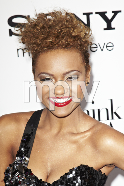 """Think Like a Man"" Premiere2-9-2012 / Arclight Cinerama Dome / Screen Gems / Hollywood CA / Photo by Kevin Kozicki - Image 24170_0209"