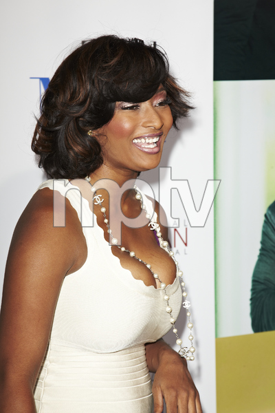 """Think Like a Man"" Premiere2-9-2012 / Arclight Cinerama Dome / Screen Gems / Hollywood CA / Photo by Kevin Kozicki - Image 24170_0229"