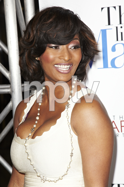 """Think Like a Man"" Premiere2-9-2012 / Arclight Cinerama Dome / Screen Gems / Hollywood CA / Photo by Kevin Kozicki - Image 24170_0230"