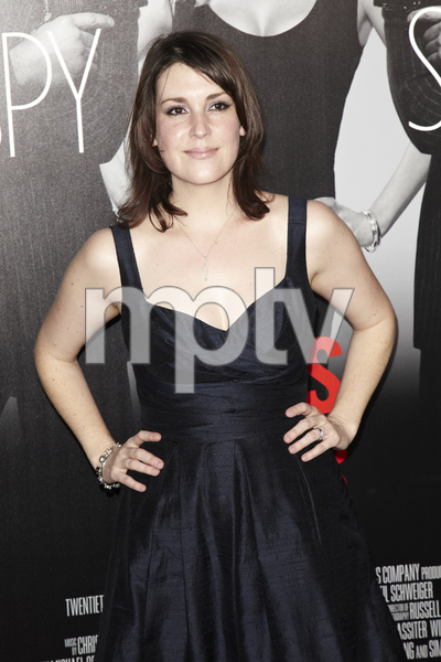 """This Means War"" PremiereMelanie Lynskey2-8-2012 / Grauman"