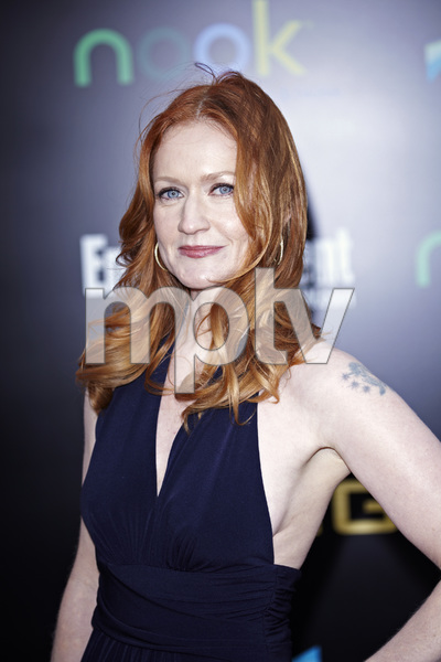 """""""The Hunger Games"""" PremierePaula Malcomson3-12-2012 / Nokia Theater LA Live / Lionsgate / Los Angeles CA / Photo by Benny Haddad - Image 24191_0072"""