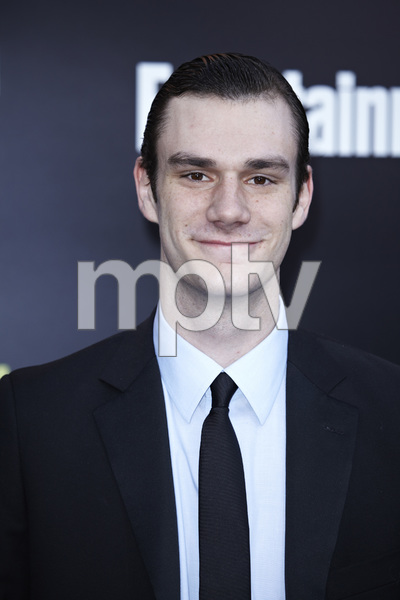 """""""The Hunger Games"""" Premiere3-12-2012 / Nokia Theater LA Live / Lionsgate / Los Angeles CA / Photo by Benny Haddad - Image 24191_0110"""