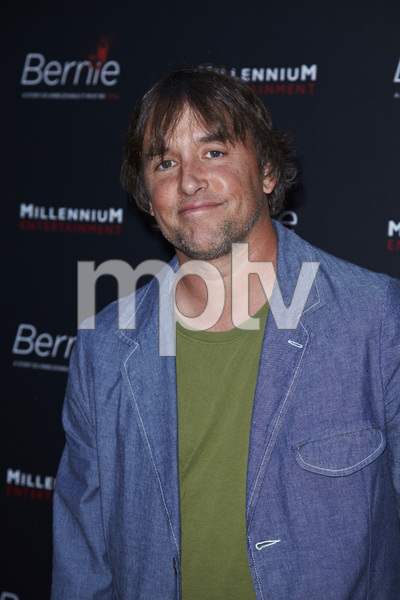 """Bernie"" Premiere Richard Linklater4-18-2012 / ArcLight Theater / Millennium Entertainment / Hollywood CA / Photo by Kevin Kozicki - Image 24209_0008"
