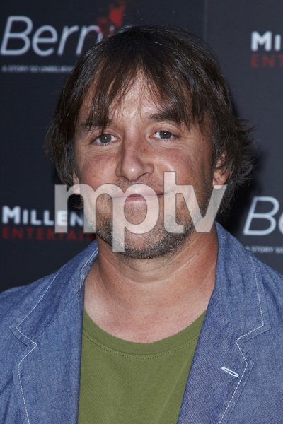 """Bernie"" Premiere Richard Linklater4-18-2012 / ArcLight Theater / Millennium Entertainment / Hollywood CA / Photo by Kevin Kozicki - Image 24209_0009"