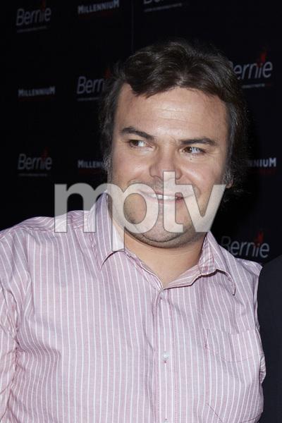 """Bernie"" Premiere Jack Black4-18-2012 / ArcLight Theater / Millennium Entertainment / Hollywood CA / Photo by Kevin Kozicki - Image 24209_0018"