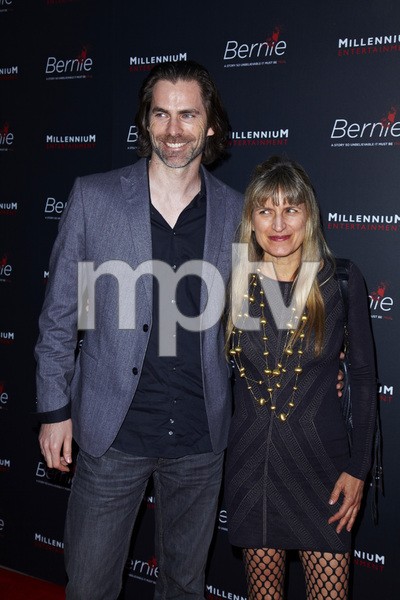 """Bernie"" Premiere Catherine Hardwicke4-18-2012 / ArcLight Theater / Millennium Entertainment / Hollywood CA / Photo by Kevin Kozicki - Image 24209_0021"