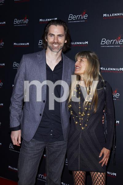 """Bernie"" Premiere Catherine Hardwicke4-18-2012 / ArcLight Theater / Millennium Entertainment / Hollywood CA / Photo by Kevin Kozicki - Image 24209_0023"