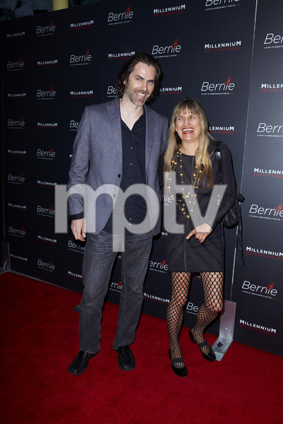 """Bernie"" Premiere Catherine Hardwicke4-18-2012 / ArcLight Theater / Millennium Entertainment / Hollywood CA / Photo by Kevin Kozicki - Image 24209_0024"