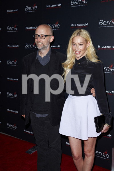 """""""Bernie"""" Premiere Moby4-18-2012 / ArcLight Theater / Millennium Entertainment / Hollywood CA / Photo by Kevin Kozicki - Image 24209_0044"""